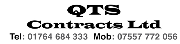 Q T S Contracts Ltd Perth